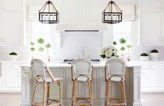 Decoration cool and chic  Best Home Decoration Blog
