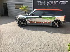 #mini #clubman #miniclubman #f54 #car #carwrap #tintyourcar #carwrapping #autoruitentinten #autoramentinten #wrapyourcar #pimpyourcar #chrome #wrapping #autowrappen #miniclubmanf54