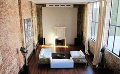 15 Amazing NYC Apartments That Used to Be Something Else