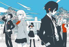Persona 5, 5 Anime, Anime Art, Persona 4 Wallpaper, Persona 3 Portable, Shin Megami Tensei Persona, Dark Souls 3, 1 Live, 3 Arts