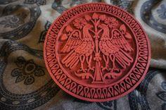 Byzantine IX-XI century