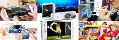 Como Comprar Celulares e Smartphones Excelentes, Dicas Importantes ~ Android ZoOM News  http://www.androidzoomnews.com.br/2014/01/celulartvdigitalsmartphonesamsungtvonlinegratissmartphonecomgps.html#.Ut0m8_lTtw0