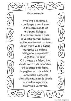 Corone di Carta da Stampare e Ritagliare per Bambini ...