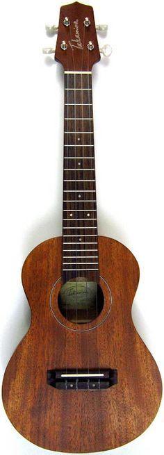 Takamine - This will become a Classic Takamine Guitars, Cool Ukulele, Much Music, World Domination, Flutes, Cool Stuff, Concert, Musical Instruments, Caption