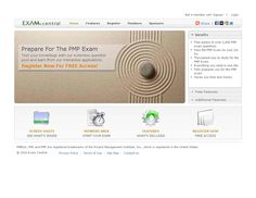 Pmp Exam, Exam Papers, Project Management, This Or That Questions, Website