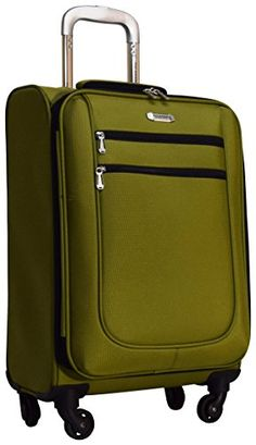 7171e12ac 53 Best Travel Accessories Clearance images | Best carry on luggage ...