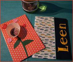 Een blog over naaien, zelfgemaakte kleedjes voor de dochter en andere leuke dingen. Ik werk vooral met katoenen stofjes met een paspel en biais.