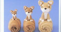 Blog sobre amigurumis, como hacer muñecos a crochet, curso de amigurumi, amigurumi hello kitty, patrones de amigurumi, traducir patrones de amigurumi