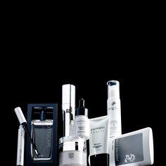 Dallas CEO: Inside the Dallas Beauty Business | D Magazine