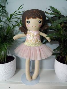 Anamaria Ami Atelier 0761125690 Timisoara caciulibebe@gmail.com Sewing Dolls, Your Photos, Harajuku, Photo And Video, Google, Kids, Style, Atelier, Young Children