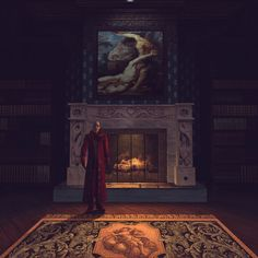 Steam Community :: Vampire: The Masquerade - Bloodlines