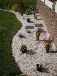 Amenagement jardin sans pelouse   jardin   Pinterest   Pelouse ...