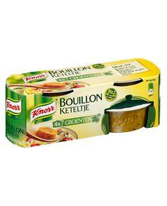 bouillon_keteltje_groenten