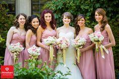 Lehigh University Hotel Bethlehem Wedding Photographer-106