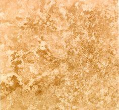 Travertine stone for bathroom   http://www.mandarinstone.com/product/_/460/walnut-honed-filled-travertine-tile/?cid=9#.VaKiYlJ4XCR