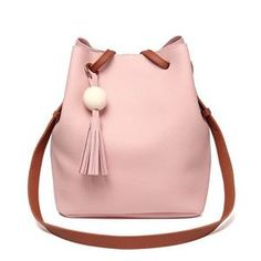 BOLSO IRIS Boho Chic, Estilo Boho, Unisex, Iris, Bucket Bag, Fashion, Vintage Handbags, Purses, Trends