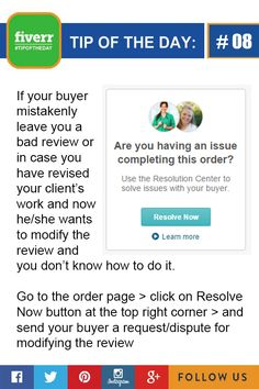 11 best Tips for Fiverr sellers images in 2017 | Counseling