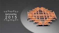 PURIWAVES Rath Yatra 2015 Wallpaper HD Wallpaper PURIWAVES.