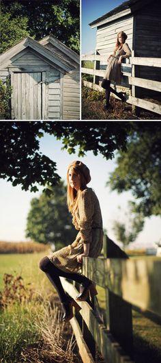 Sally Jane Vintage