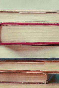 10 Surprising Facts About Romance Novels