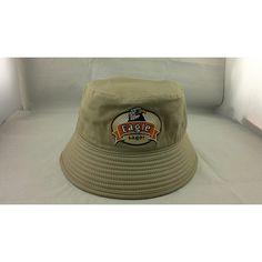 45 Best bucket hat,sun hat,fishin hat images  721b5ae46fac