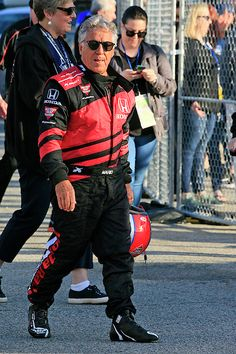 Indy Car Racing, Indy Cars, Band On The Run, Mario Andretti, Car And Driver, Formula One, Fast Cars, Porsche, Dan