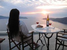 Anastasis Apartments - Greece
