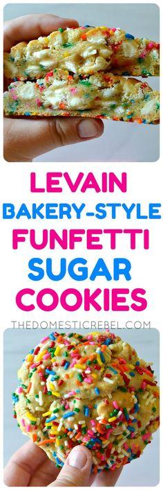 Cake Batter Cookies, Gooey Cookies, Drop Cookies, Sugar Cookies, Cookies Nyc, Giant Cookies, Stuffed Cookies, Gourmet Cookies, Filled Cookies