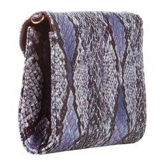 b58db7815c8e 46 Best I love handbags images