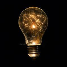 ..incandescent light bulb.. - Antonio Iacobelli (Jacobson-2012) - ..ad alto consumo energetico!  ..ormai infilo di tutto nella lampadina di natale. Questa volta delle stelle filanti.. ;-) -  http://ift.tt/2dRCup0 IFtemppicpinned in Building blocksdownld in ios #October 5 2016 at 10:44PM#via IF