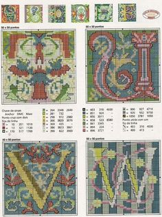 celtic cross images pin de silvet kopan en crossstitch shabby 10160