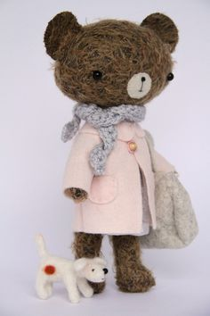 Fell In Love With Evi Cute Little Things Lovely Things Softies