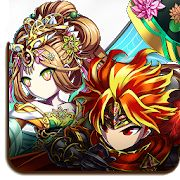 Brave Frontier 1.11.12.0  has updated at https://apkdot.com/game/gumi-inc/brave-frontier/brave-frontier-1-11-12-0/