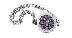 Innerpower have released this new bracelet to the market.  Yum....