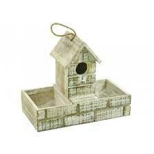 Outdoor Decor, Diy, House, Home Decor, Decoration Home, Bricolage, Home, Room Decor, Do It Yourself