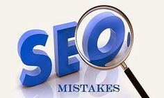 I Think an Idea is one of the best SEO Services Company in Los Angeles ,California offers SEO services at cheaper rates as compared to SEO Services. Online Marketing Companies, Online Marketing Strategies, Seo Strategy, Content Marketing, Digital Marketing, Seo Services Company, Best Seo Services, Best Seo Company, How Seo Works