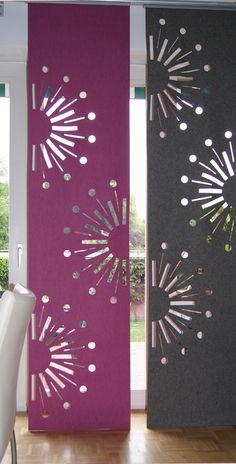 Felt divider Gate Design, Door Design, Jaali Design, Cnc Cutting Design, Plasma Cutter Art, Fusion Design, Laser Cut Steel, Column Design, Wooden Screen