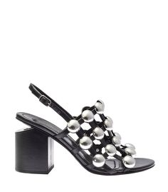 Women's The Feature - Designer Collection - ShopBAZAAR
