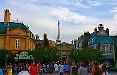 https://www.bing.com/images/search?q=france in epcot