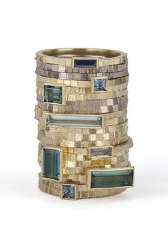 jo hayes ward rings – Jewelry Fashion Tips Contemporary Jewellery, Modern Jewelry, Jewelry Art, Jewelry Rings, Jewelry Accessories, Jewelry Design, Fashion Jewelry, Designer Jewelry, Pandora Jewelry
