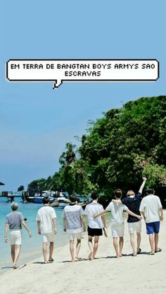 In last May, BTS went to Kota Kinabalu, the capital of Malaysia for their photo shoot. With such vacation like schedule but not, BTS got very excited and put on a great smile! BTS in Kota Kinabalu,… Kota Kinabalu, Bts Jungkook, Namjoon, Foto Bts, Bts Summer Package 2015, K Pop, Bts Gifs, Bts Cute, Bts Wallpapers