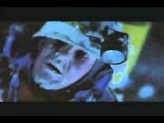 Watch->> Touching the Void 2003 Full - Movie Online Movie 21, Movie Songs, New Trailers, Movie Trailers, Touching The Void, Search And Rescue, Web Inspiration, Movies To Watch