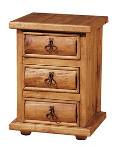 Secret Compartment Furniture, Wood Knife, Luxury Office, Wood Nightstand, Cabinet Makers, Pallet Projects, Console Table, Woodworking, Creative