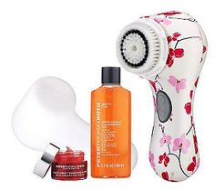 {Best Beauty Device Nominee} Clarisonic Mia 2 Sonic Cleansing System w/ Peter Thomas Roth