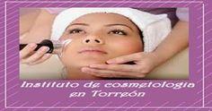 Instituto de Cosmetología en Torreón