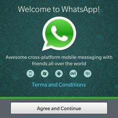 Como instalar la última versión de WhatsApp y WhastApp Plus en tu Android