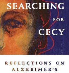 Why I Will Walk to End Alzheimer's  By Judy Prescott