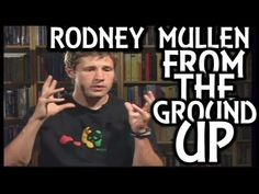 ▶ RODNEY MULLEN | FROM THE GROUND UP [HD DOC.] - YouTube