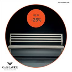 Gaisbauer Sale up to 25 % discount on precious pieces!  #gaisbauerfurniture #modernfurniture #furnituredesign #design #designer #kitchenfurniture #furnituremaker #manufactory #manufaktur #kunsttischler #designmanufaktur #designermoebel #architekt #madeinaustria #austrian #austria #aschachanderdonau #tischler #moebeltischler #einrichtungen Luxury Furniture, Modern Furniture, Furniture Design, Apartment Furniture, Maker, Best Sites, Furniture Restoration, Furniture Collection, Most Beautiful Pictures