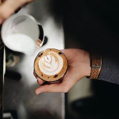 manmakecoffee : Photo